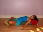 Takk Elsie's Yoga Kula