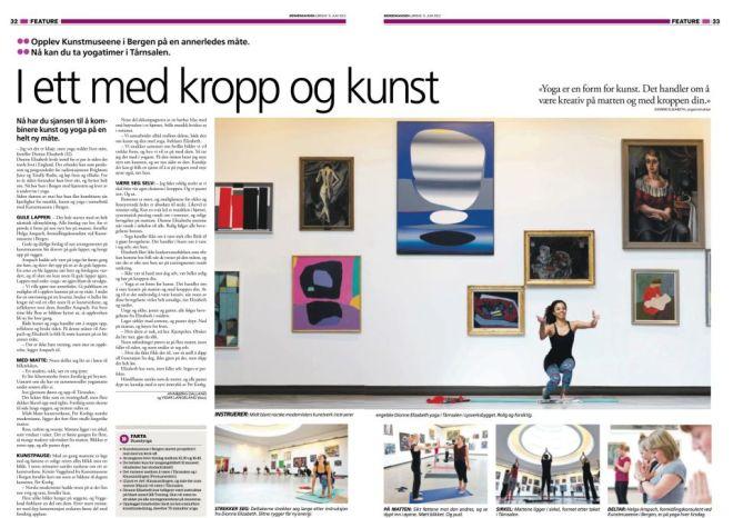 BA press 09 June 2012