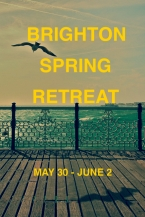 brighton spring retreat
