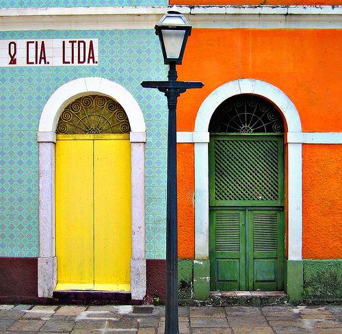 Image courtesy of Ricardo Mendonça Ferreira