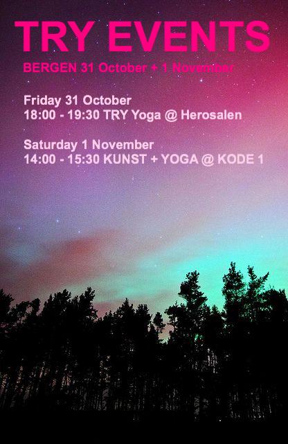 Dionne Bergen Norway Dates Oct Nov 14