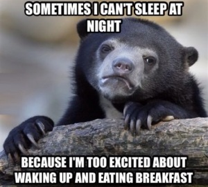 funny-picture-insomnia-breakfast