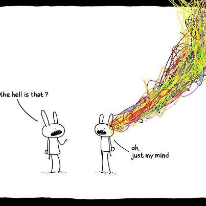 mind_shh