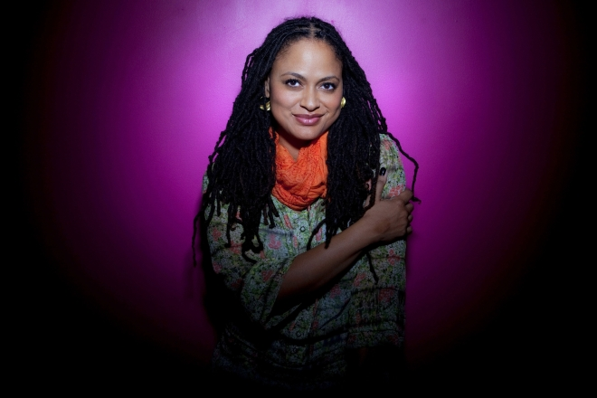 Ava DuVernay, Los Angeles Times, March 11, 2011