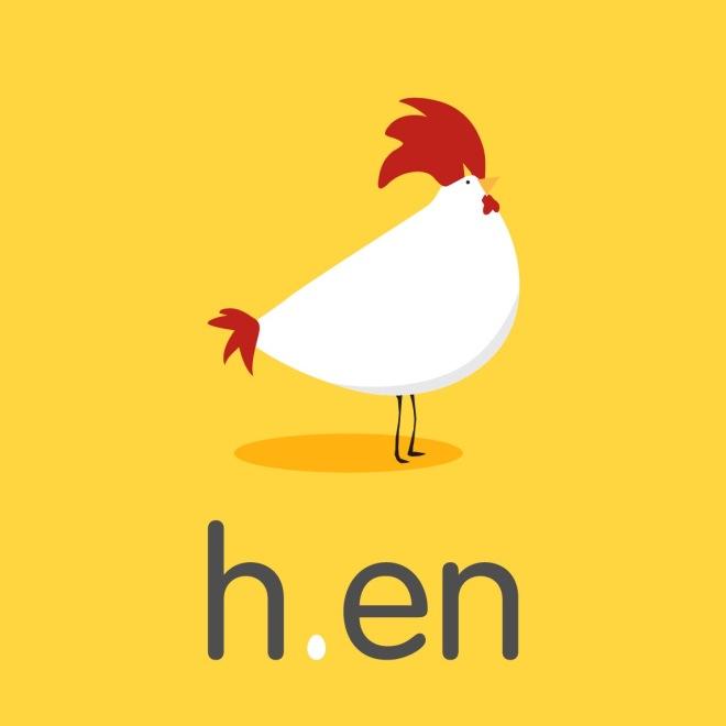 yoga at hen brighton